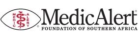 MedicAlert® South Africa