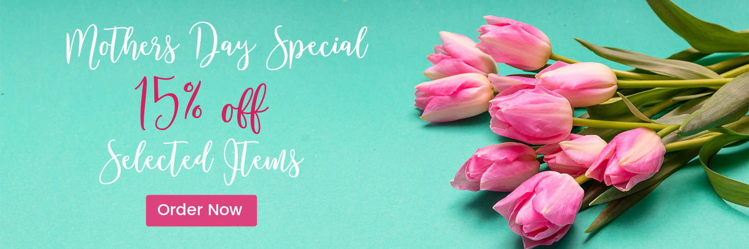Mothers-Day-Special-Banner-1500x500