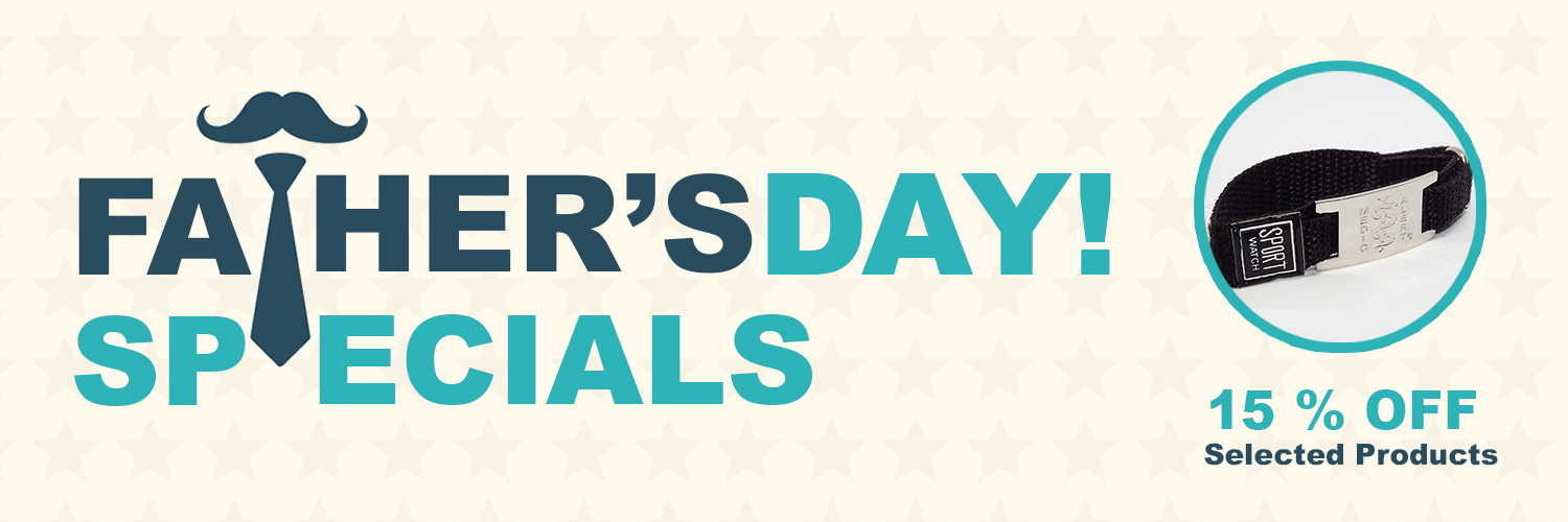 Fathers-Day-Banner-15-Off-1