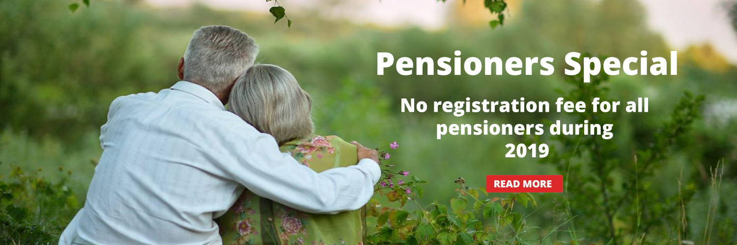 Pensioners-Special-2019-1500x500