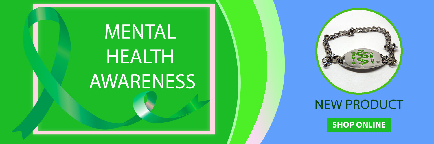 Mental-Health-Awareness-Banner-with-Disc-1